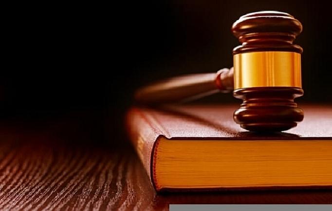 Công ty tư vấn luật Phamlaw chắc chắn sẽ mang đến cho khách hàng những trải nghiệm tuyệt vời