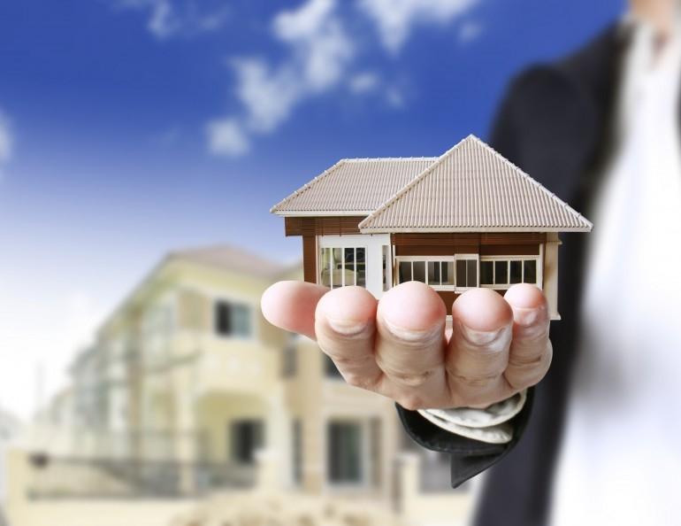 Top 10 công ty tư vấn, môi giới bất động sản uy tín nhất tại Việt Nam