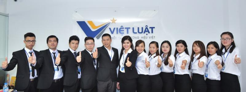 Công ty tư vấn Việt Luật