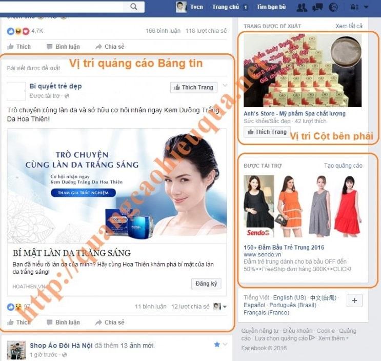Công ty TVCN VIETNAM