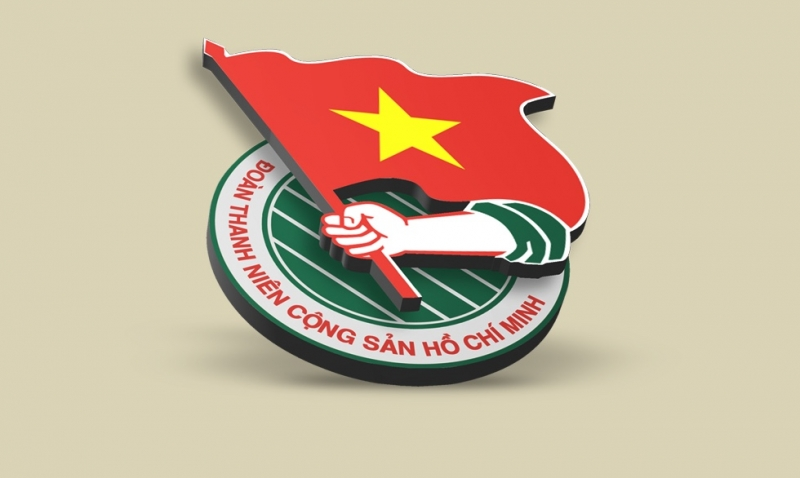 Công ty Văn Hóa Thanh Niên - địa chỉ mua huy hiệu đoàn, huy hiệu hội, huy hiệu đội giá rẻ nhất