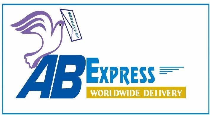 An Bình Express hiện là đối tác của nhiều công ty lớn hoạt trong ngành vận chuyển hàng hóa quốc tế