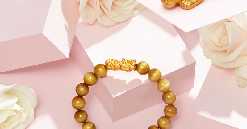 Công ty vàng bạc đá quý Đại Phát Vượng