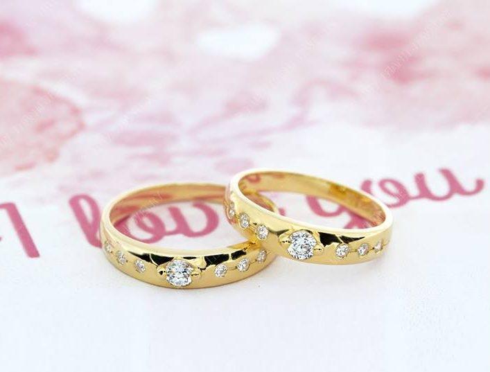 Công ty vàng bạc đá quý Hà Thành
