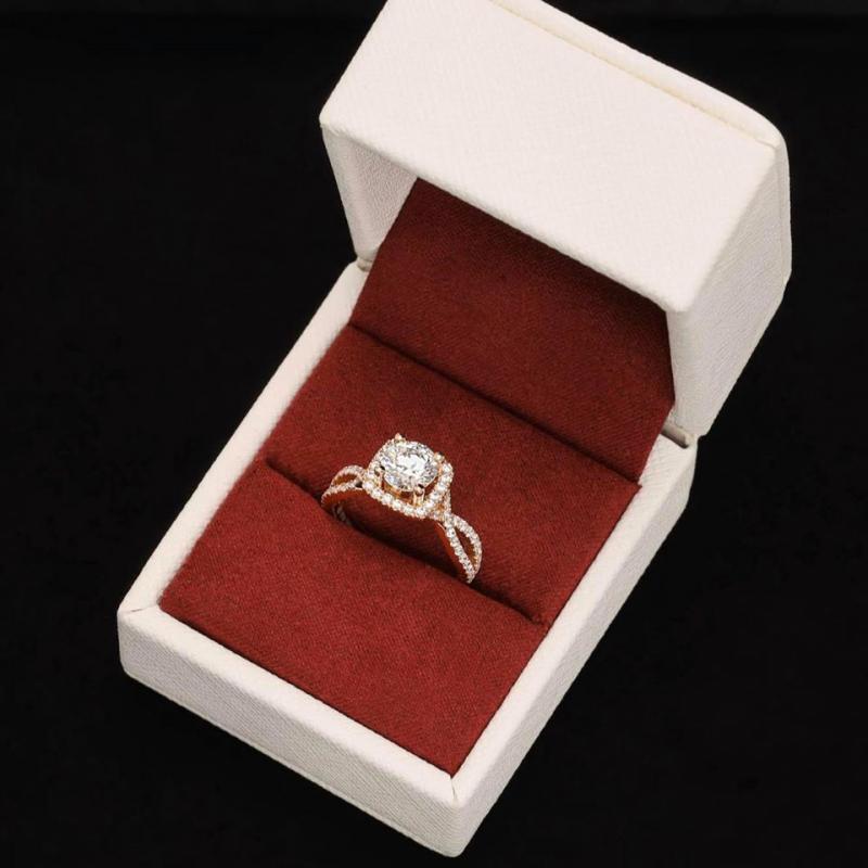 Công ty vàng bạc đá quý Phú Quý