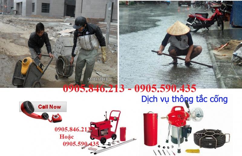 Công ty vệ sinh Đà Nẵng
