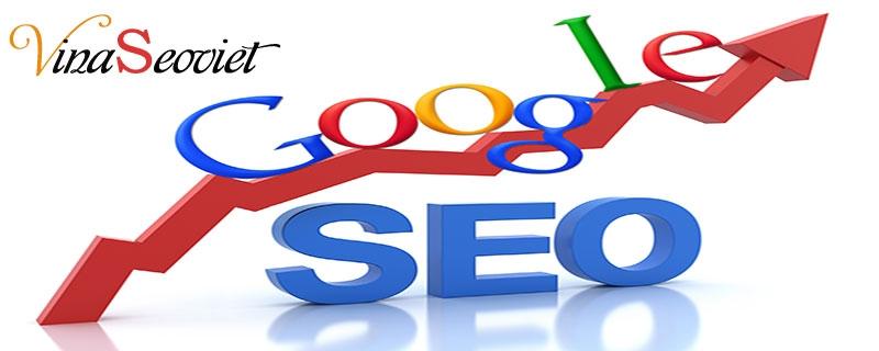 Công ty VinaSeoViet là một trong những công ty cung cấp dịch vụ viết bài chuẩn SEO