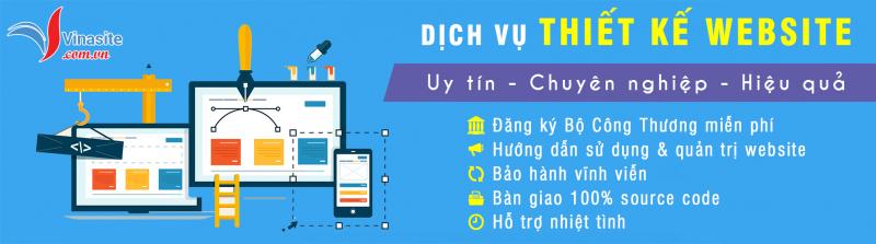 VINASITE Việt Nam