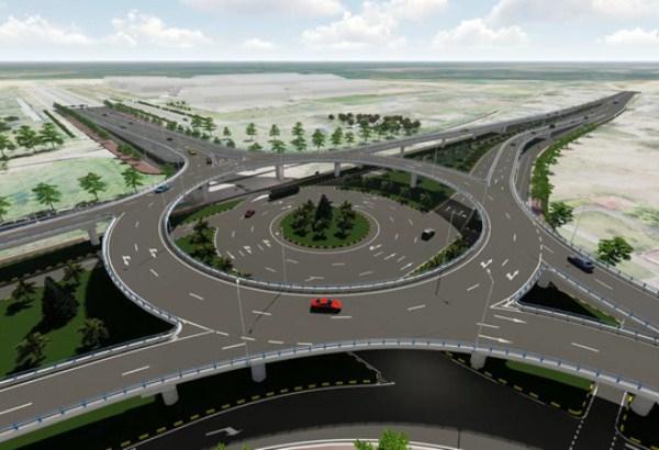 Top 6 công ty xây dựng cầu đường uy tín nhất lượng nhất Hồ Chí Minh