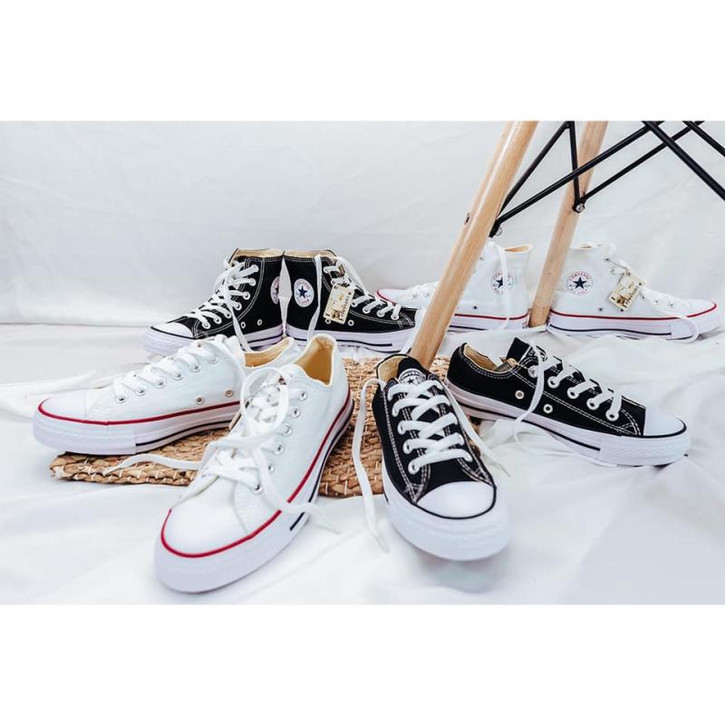 Converse.store_
