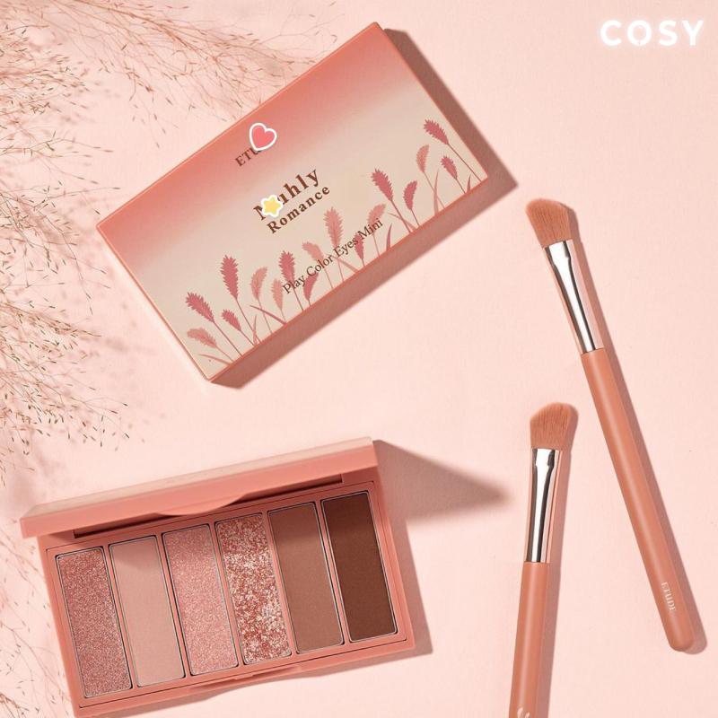 Cosy Cosmetics- Đà Lạt