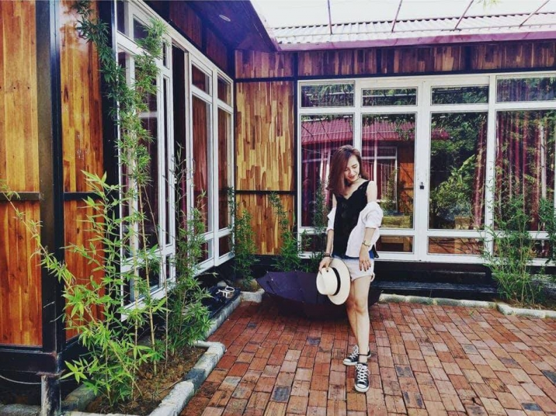 Coto Gardens