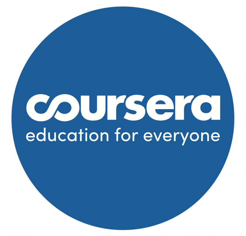 coursera.org