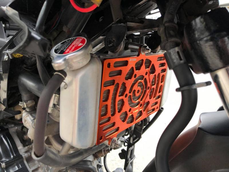 Top 5 Cửa hàng đồ chơi xe máy uy tín nhất Nha Trang
