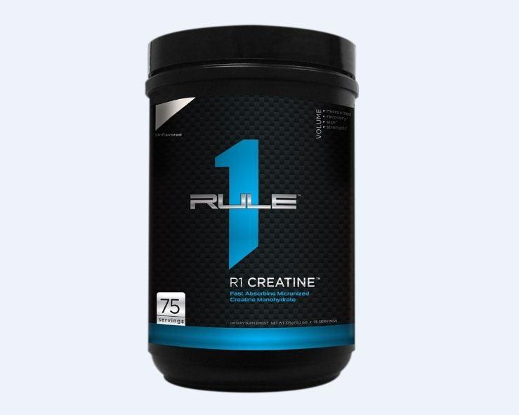 Sản phẩm R1 Creatine