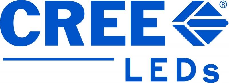 Logo của Cree