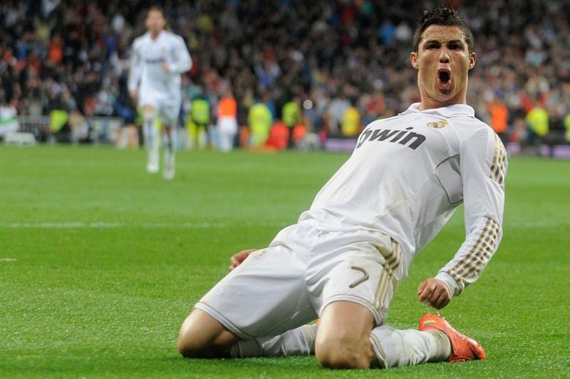 Những công kích của anti fan nhằm vào Ronaldo sẽ chỉ khiến anh trở nên mạnh mẽ hơn