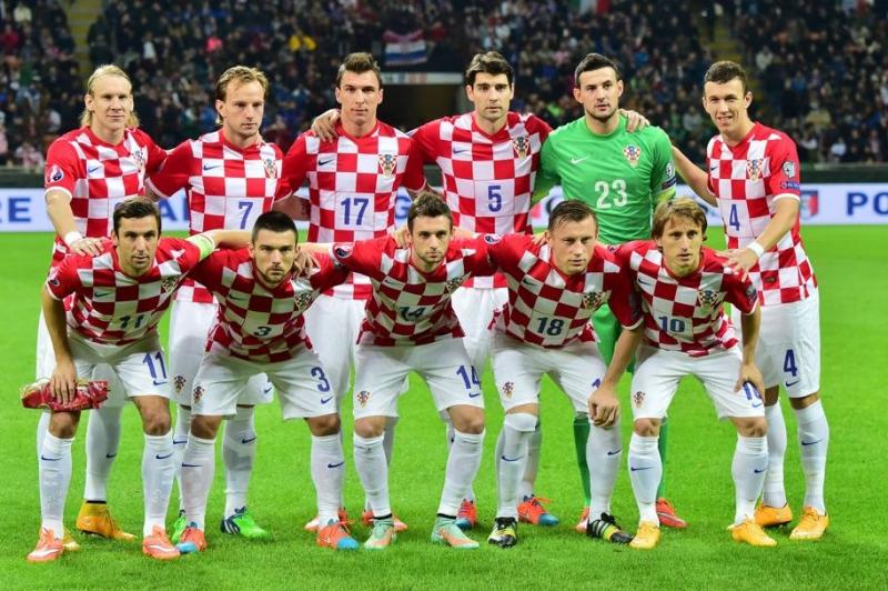 Đội bóng sọc caro được định giá 293 triệu euro