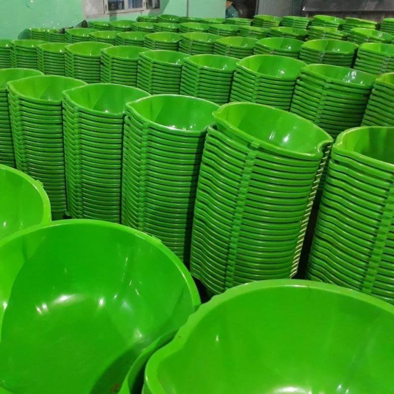 CTCP Nhựa Khôi Nguyên