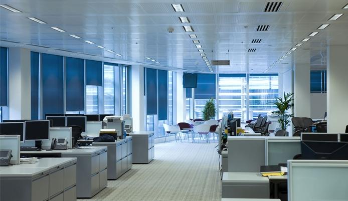 Maison Real là dịch vụ cho thuê văn phòng chuyên nghiệp được thành lập bởi các doanh nhân thành đạt đã có nhiều năm trong lĩnh vực bất động sản.