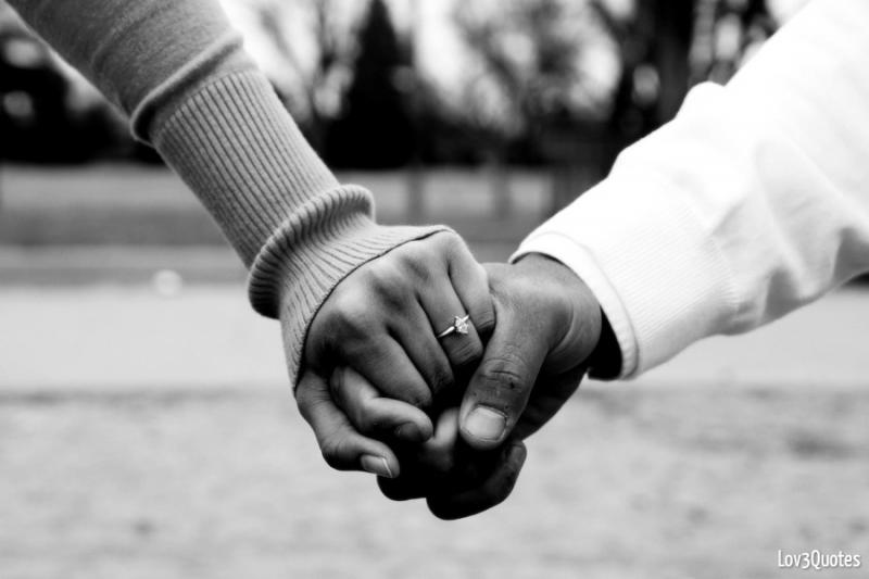 Hãy cứ tiếp tục làm điều đó và hãy luôn tìm những cách khác nhau để nửa kia của bạn cảm thấy được yêu thương đặc biệt.