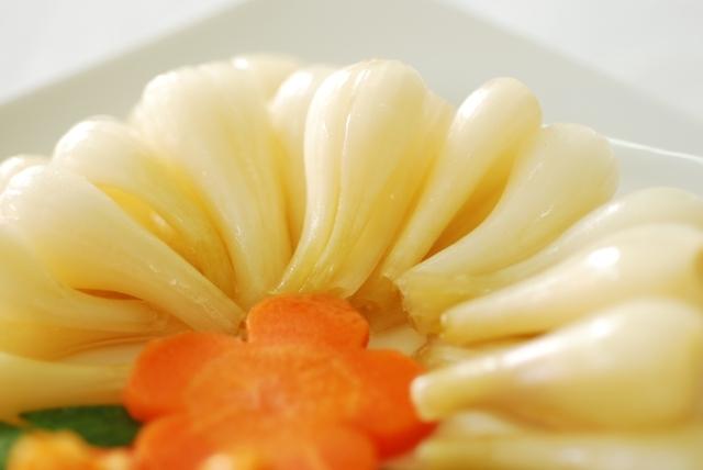 Top 20 món dưa chua dễ làm, chống ngán trong mỗi bữa cơm