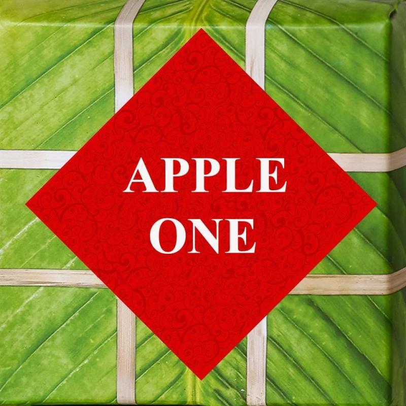 Cửa hàng Apple ONE