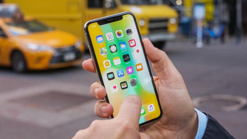Top 10 Cửa hàng bán điện thoại iphone uy tín nhất TP. Biên Hòa, Đồng Nai