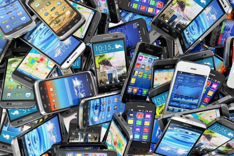 Top 10 Cửa hàng bán điện thoại uy tín nhất tại quận 3, TP. HCM