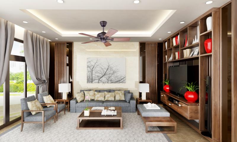 Top 6 cửa hàng bán đồ nội thất uy tín nhất tại Quảng Bình