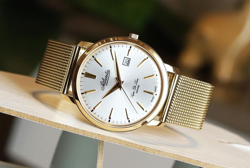 Cửa hàng bán đồng hồ Quảng Ngãi