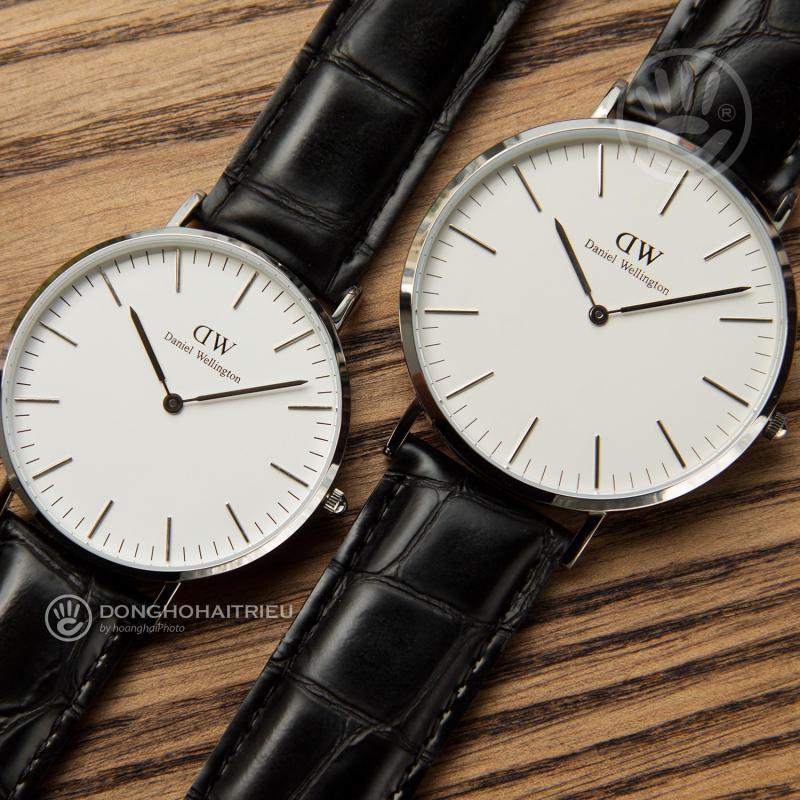 Top 4 Cửa hàng bán đồng hồ uy tín nhất TP. Rạch Giá, Kiên Giang