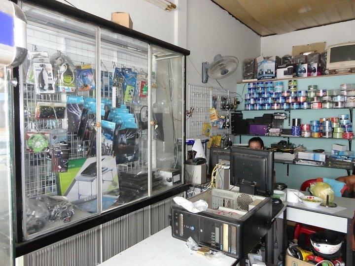 Top 6 cửa hàng bán linh kiện điện tử uy tín chất lượng ở Đà Nẵng