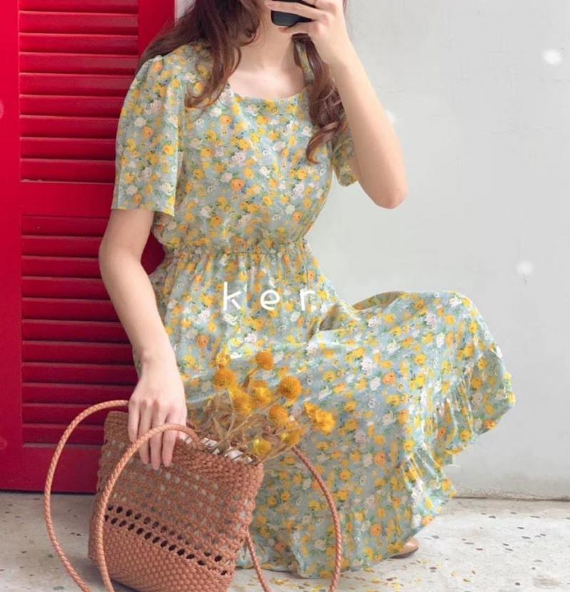 Top 10 cửa hàng bán quần áo nữ đẹp nhất tại Quận Hà Đông, Hà Nội