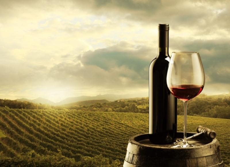 Top 6 Cửa hàng bán rượu ngoại uy tín nhất tại Hà Nội