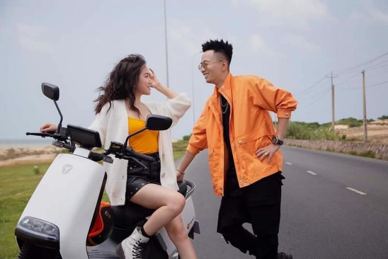 Top 7 Cửa hàng bán xe điện uy tín và chất lượng nhất tại Bắc Ninh