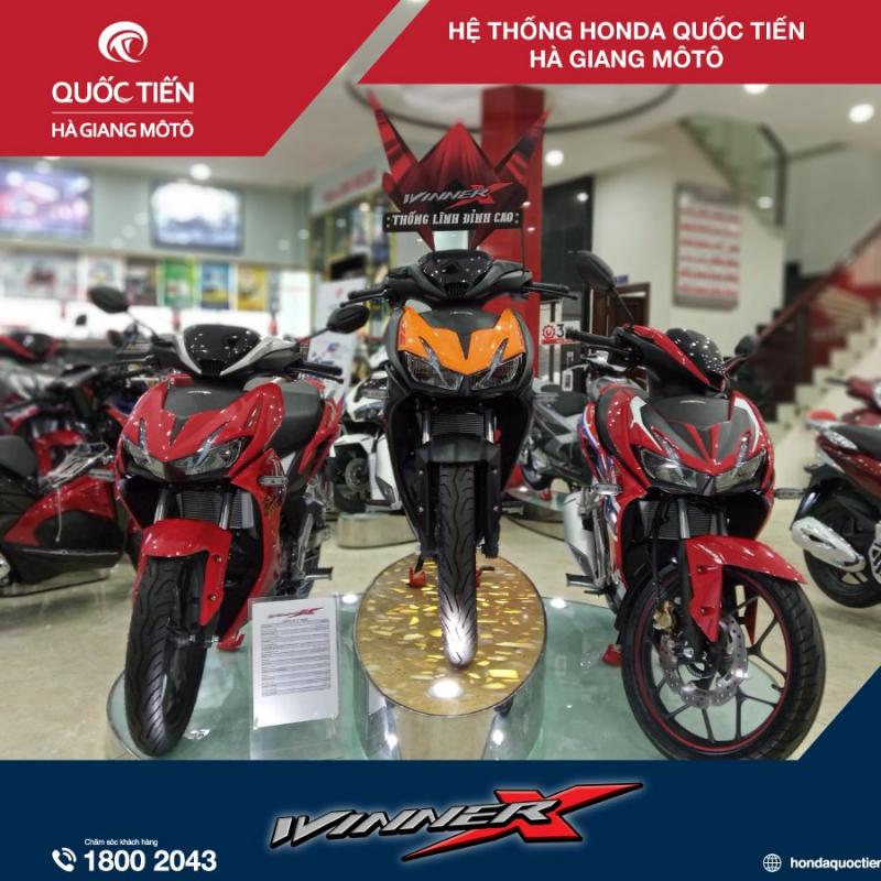 Top 7 Cửa hàng bán xe máy uy tín nhất Đà Nẵng