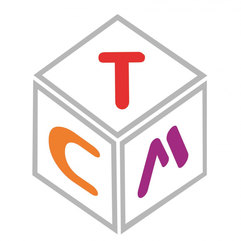 Logo Cần Thơ Mobile