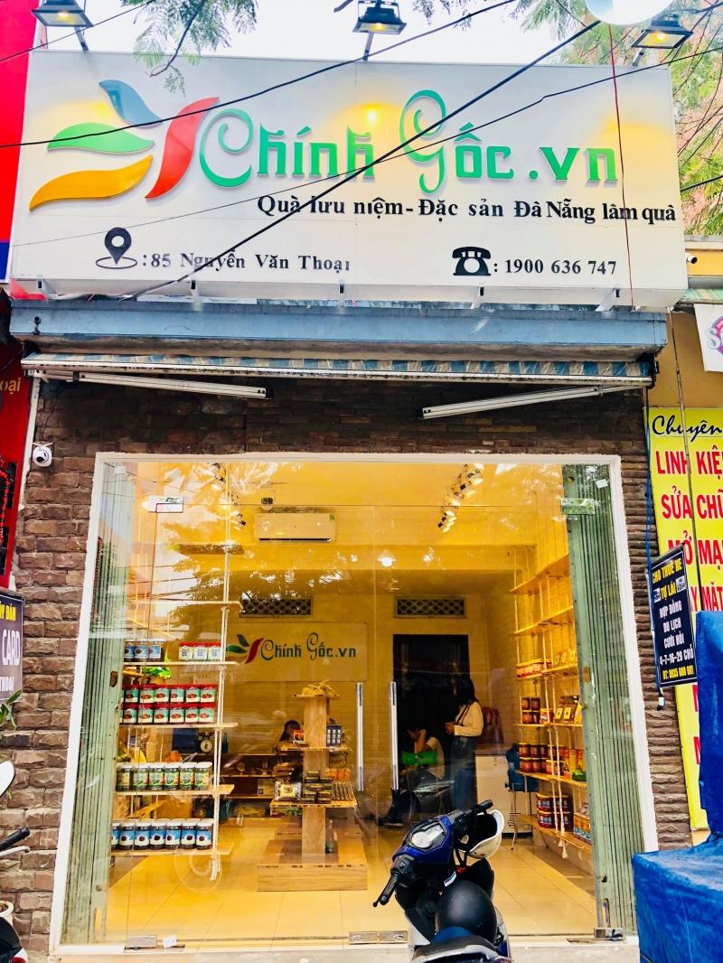Chinhgoc.vn