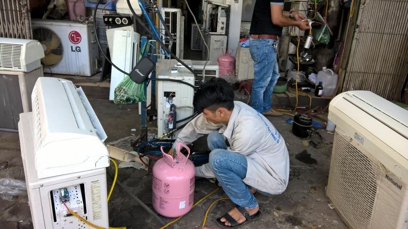Chất lượng luôn là ưu tiên hàng đầu của Quang Thiện.