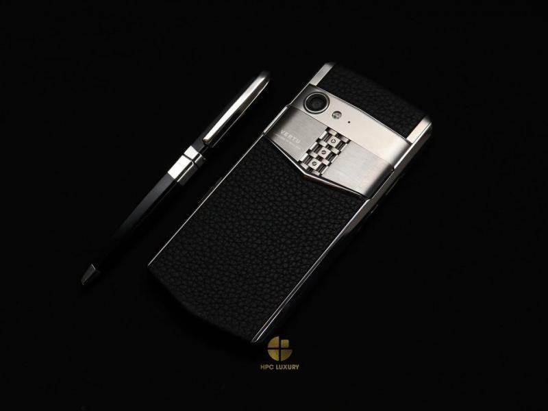 Cửa hàng điện thoại HPC Luxury