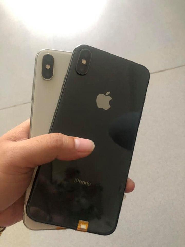 Cửa hàng điện thoại Khải Minh Apple