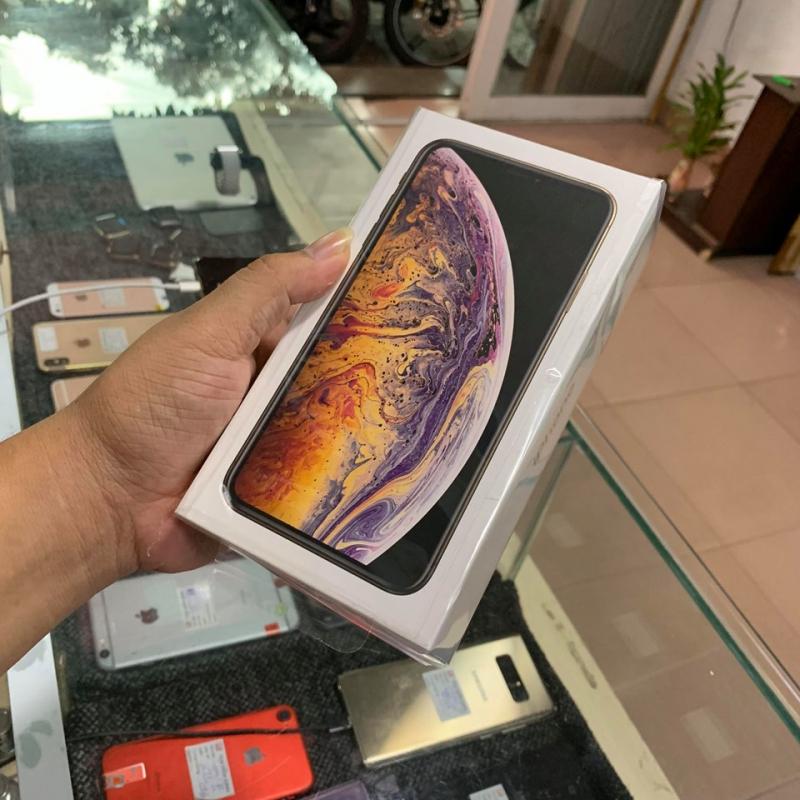 Cửa hàng điện thoại Thiên Lộc