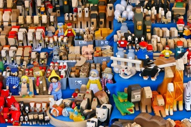 Cửa hàng đồ chơi Sơn Thọ II – Green Toys