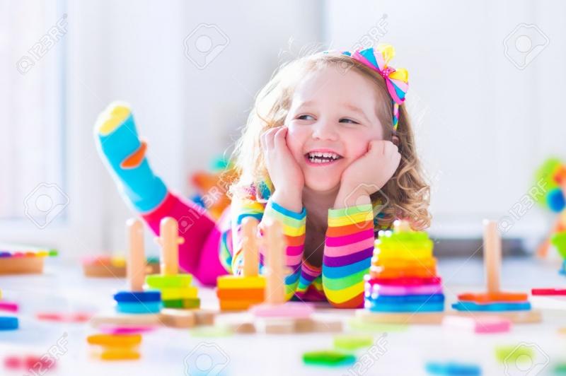 Cửa Hàng Đồ Chơi Trẻ Em Hồng Xuân sẽ đem đến bé nhà bạn những món đồ chơi ưng ý nhất