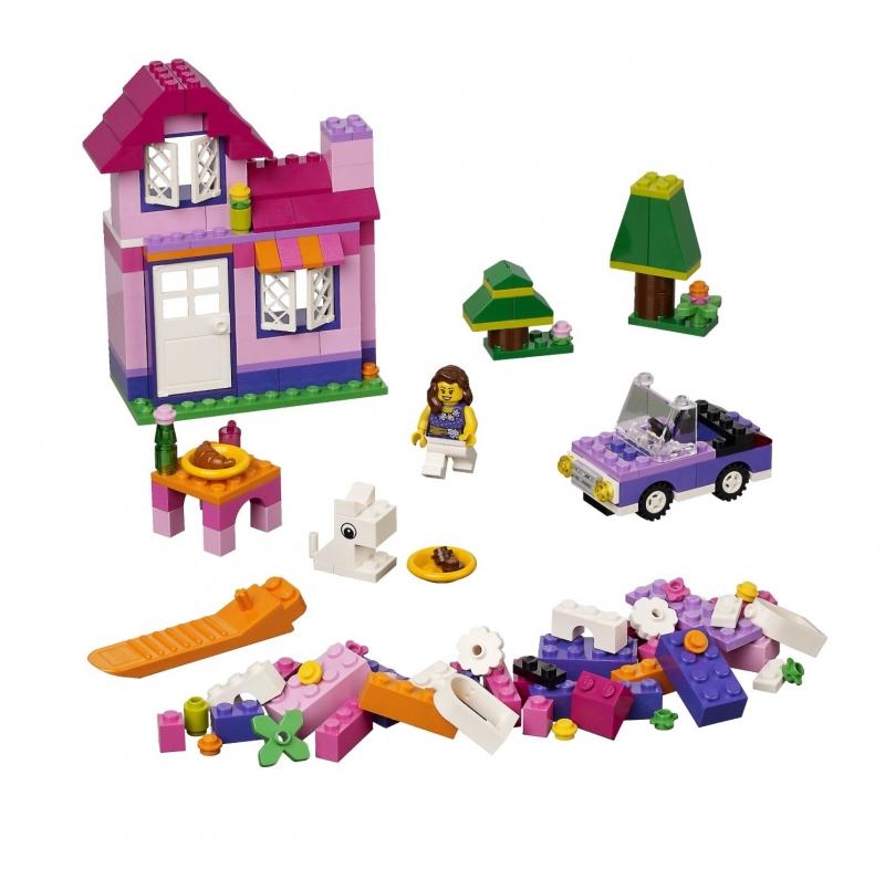 Cửa Hàng Đồ Chơi Trẻ Em Tomomi cung cấp những mặt hàng đồ chơi đang thịnh hành đáp ứng nhu cầu của trẻ