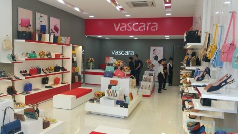 Một góc Vascara