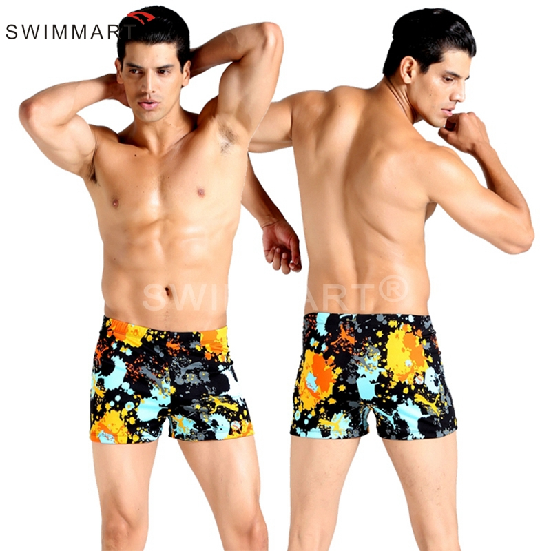 Thời trang đồ bơi tại Hưng Sports