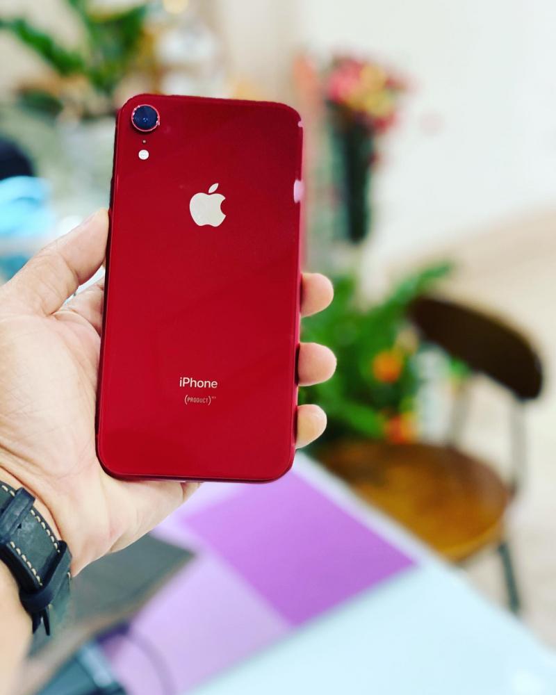 Cửa Hàng IPhone Đà Nẵng - PDN Store