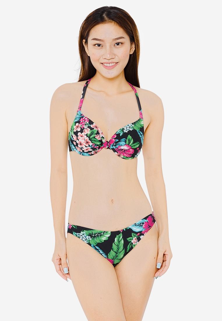 Đồ bikini tại cửa hàng Lan Hạnh